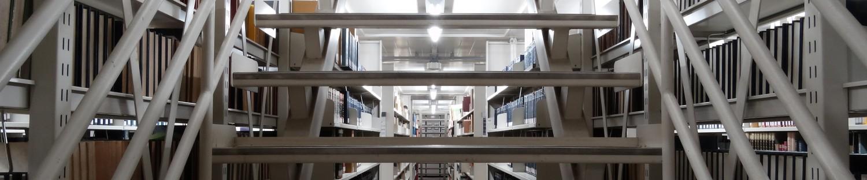 LCSL 筑波大学総合言語科学ラボラトリー